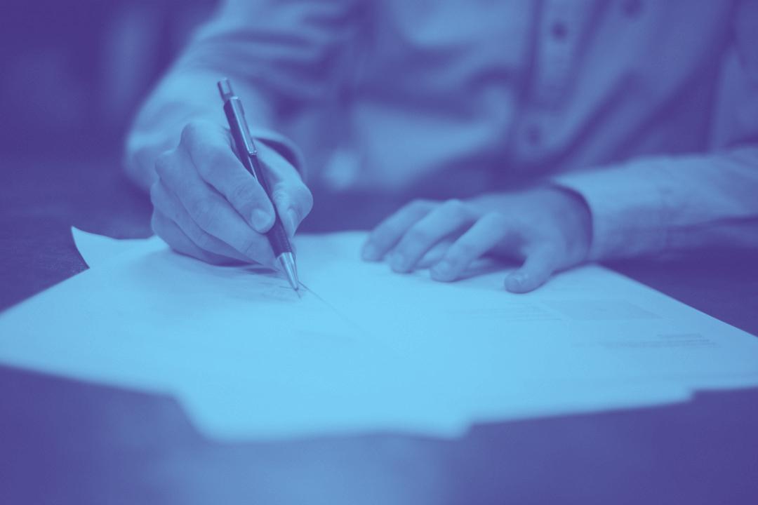 08. Kes sa tegelikult oled – palgatöötaja või ettevõtja?